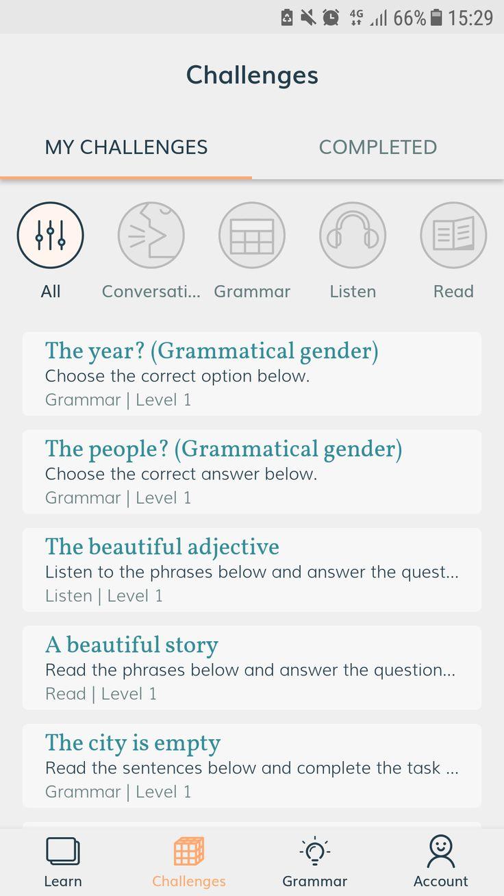 Best 25 Sp Nish Exercises Ide S P Terest English W Ksheets