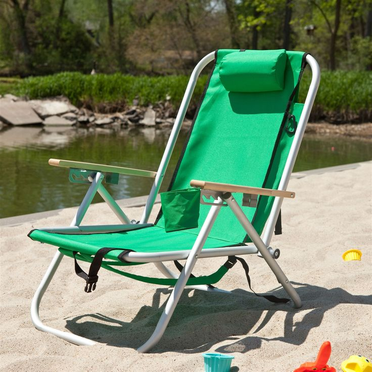 Swivel Chair With Canopy Buy Folding Chair With Canopy