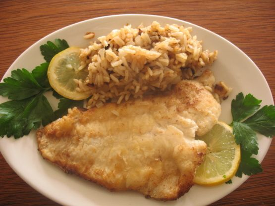 20 best traditional sudaneseegyptian food images on pinterest egyptian sayyadiah fish with rice egyptian recipesegyptian foodmiddle forumfinder Choice Image