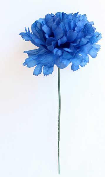 Best 25 blue flower tattoos ideas on pinterest flowers for Single blue rose for sale