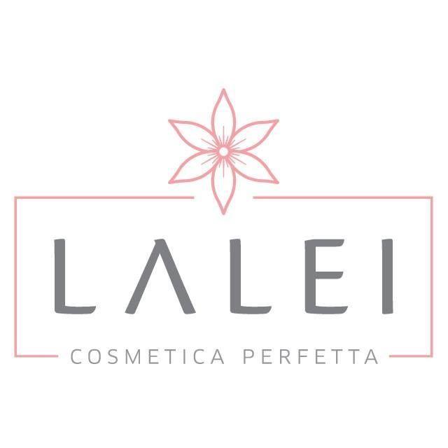 Mecapp: Lalei - nuova cosmetica naturale presenta Dolce Au...