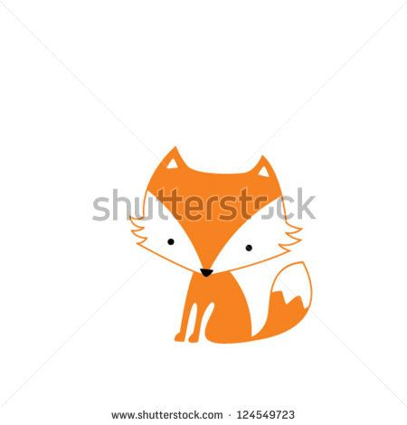 Fox 1 vector comes with 1 files, in ai format. Description from 4vector.com. I…