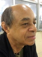 Josue Gonçalves de Araujo do Cordel - Escritor e Poeta Cordelista: Se eu penso…