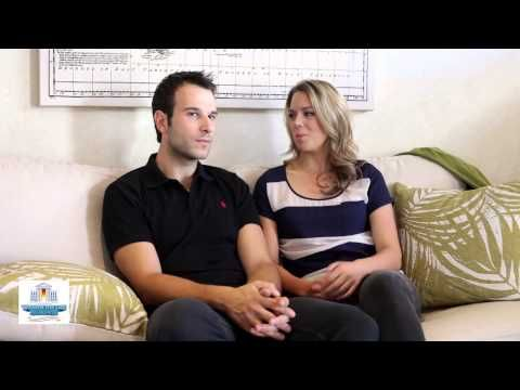 What Our Clients Say - Part 1 - YouTube