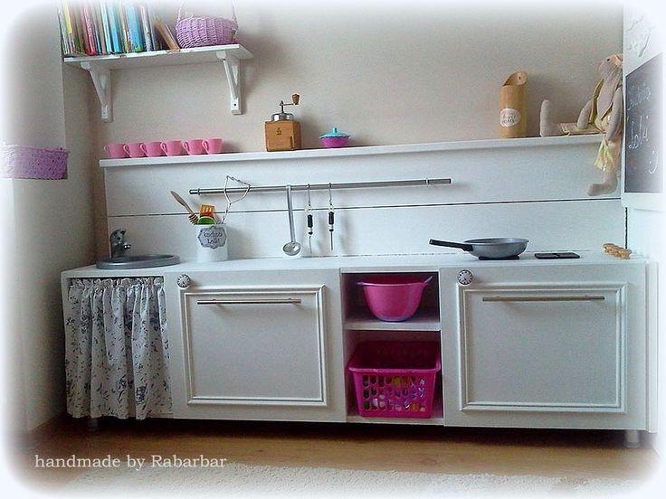 kuchenka dla dziecka....