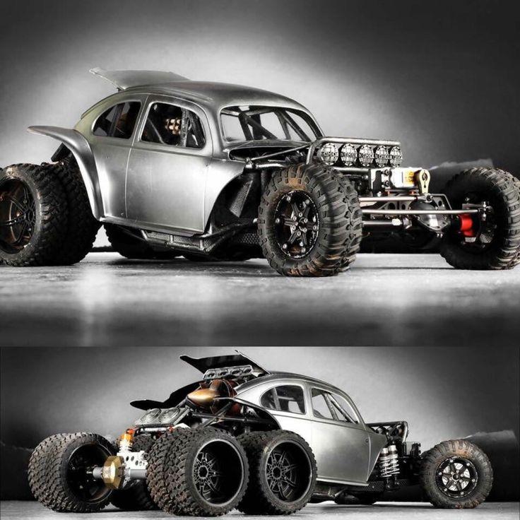 VW beetle  Mad Max , XBrosApparel Vintage Motor T-shirts, VW Beetle & Bug T-shirts, Great price