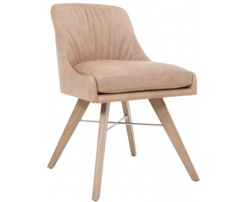 de 25 bedste id er om kff st hle p pinterest. Black Bedroom Furniture Sets. Home Design Ideas