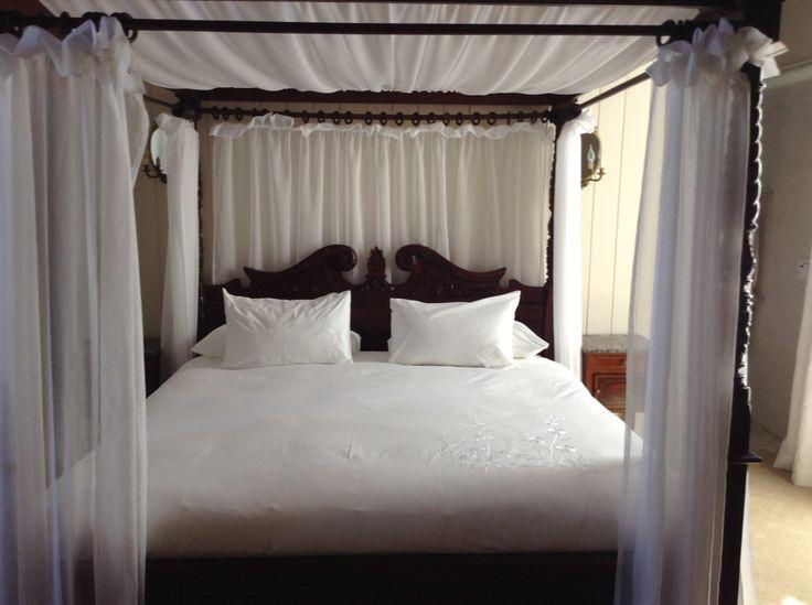 The beautiful Bridal Suite @ Diamant Estate | Paarl | Wedding Venue | Western Cape