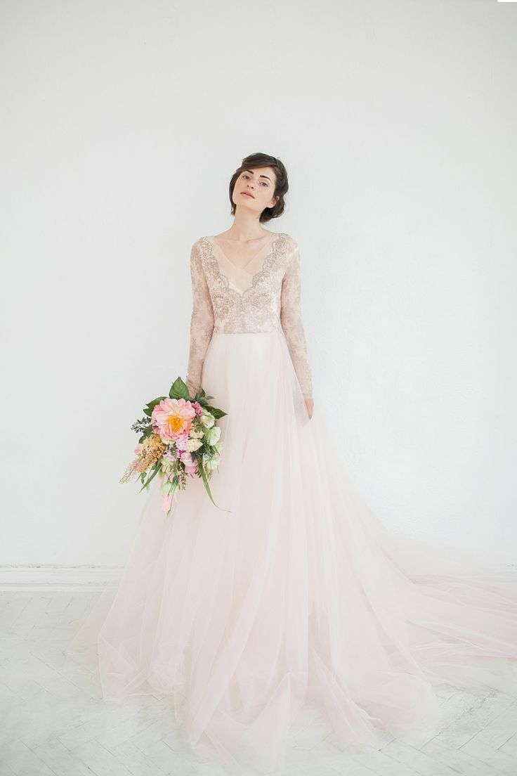 Ca'RouselBridalGown_Orchidee_03