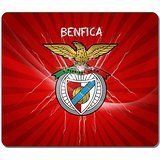 SL Benfica Mouse Pads
