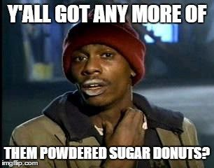 cfb77de25c1714ac1f9174016e9ff1a3 11 best donut memes images on pinterest funny stuff, hilarious