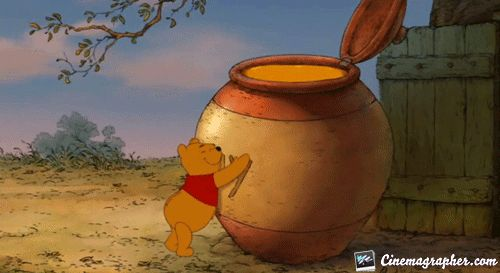 cinemagraph gif animation disney cinemagraph please want winnie the pooh morrissey the smiths