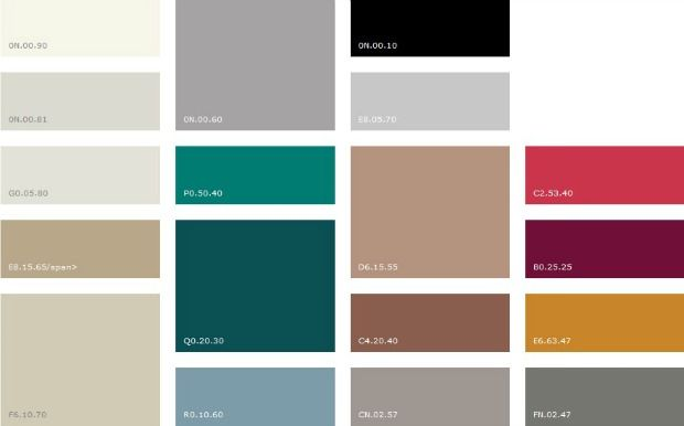 25 beste idee n over blauw palet op pinterest blauwe kleuren kleurenpalet blauw en for Wallpaper volwassen slaapkamer