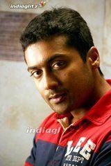 sanluvz: wanna chat cum on ..lets hav fun by chat... | 28 y.o, India, Chennai (ex Madras) | Taurus