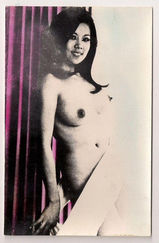 Love your female vagina photograph love Jynx