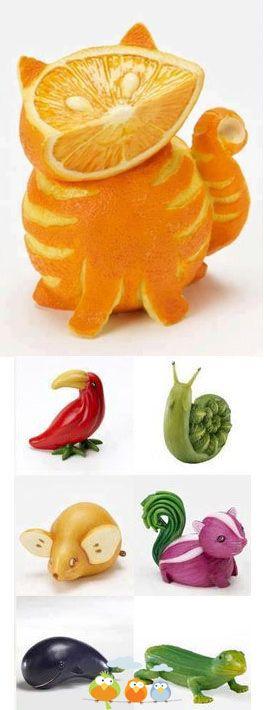 Super nouvelles !!!!! Bientôt le lancement de panier fruit et légumes en livraison  sur chronosfood.fr