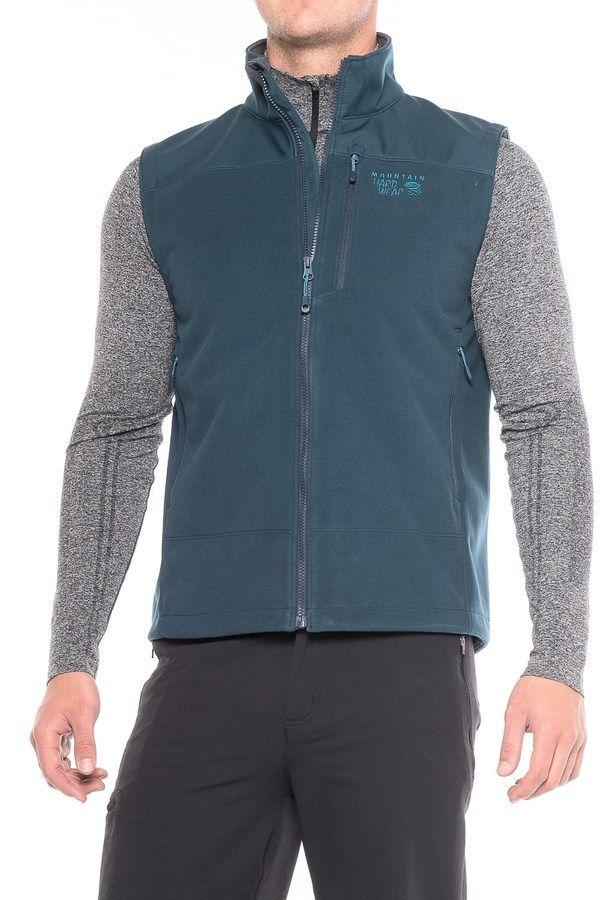 Best 25+ Fleece vest ideas on Pinterest | Patagonia fleece vest ...