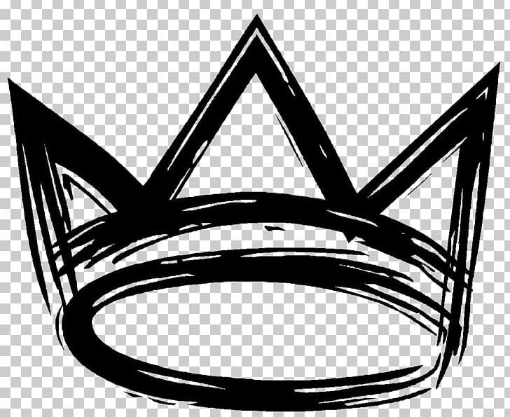 Crown Drawing Png Angle Automotive Design Black Black And White Brand Crown Drawing Crown Illustration Instagram Logo Transparent
