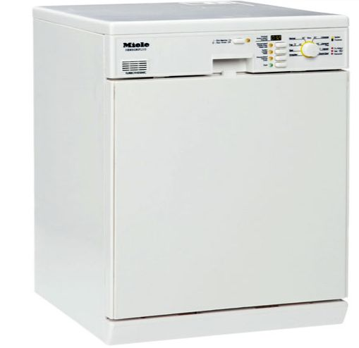 This #Dishwasher is featuring the three washing programs with its original sounds as well as with the additional window for washing.  Comes with the dimensions of: 23cm x 20cm x 27.8cm.