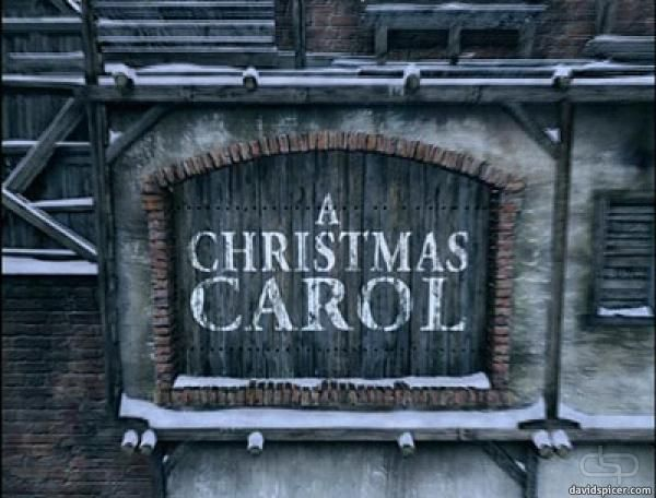 a christmas carol and oliver twist In oliver twist, our mutual friend , and a christmas carol jonathan h  grossman the jew is one whom other men consider a jew: that is the simple  truth from.