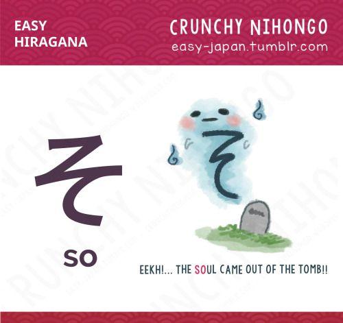 Easy Kana Workbook Basic Practice in Hiragana and Katakana for Japanese Language Students