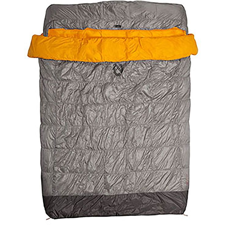 1000 ideas about cing sleeping bags on