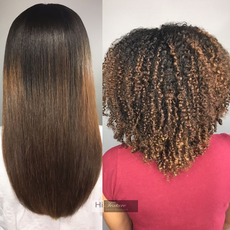 besten 25 curly vs straight hair ideen auf pinterest