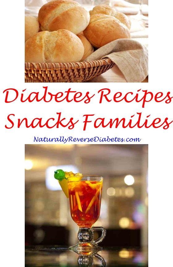 diabetes education facts - diabetes menu simple.diabetes memes lmfao 8074140278
