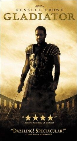 Gladiator (2000) - Pictures, Photos & Images - IMDb