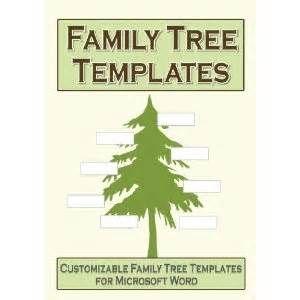 Edit genealogy templates - Bing Images