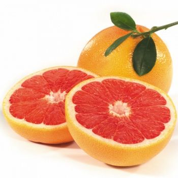 13 #Health #Benefits of #Grapefruit and #Nutrition Facts #cancer #tumour #ageing #weightloss