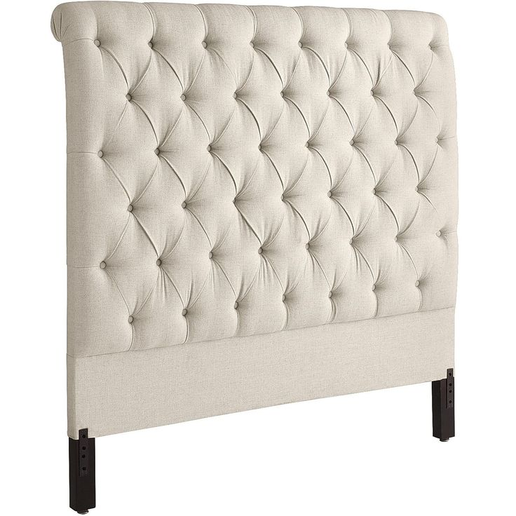 Audrey Headboards | Pier 1 Imports