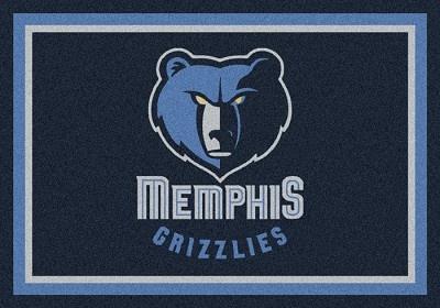 17 Best Images About Memphis Grizzlies On Pinterest