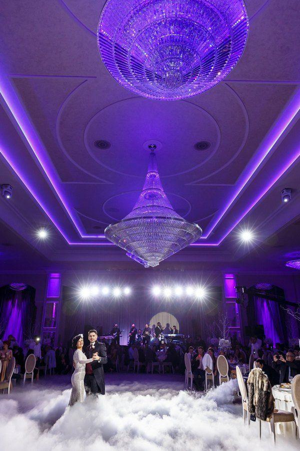 Fotografii de nunta - Venue - Timisoara