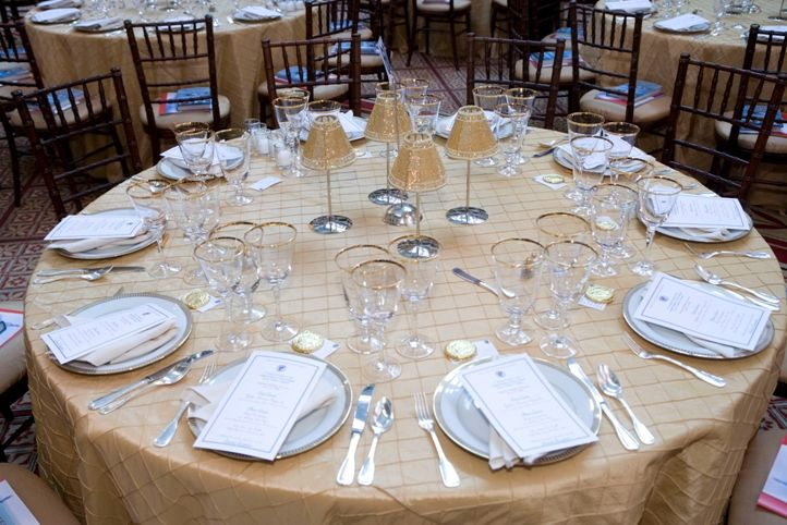20 Best 60th Anniversary Party Ideas Images On Pinterest
