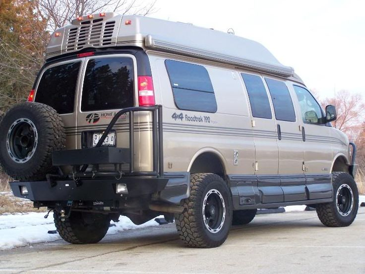 chevy motorhomes   Motorhomes For Sale - Buying & Selling - RV / Motorhome Classifieds ...