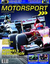 Nachricht - Michael Schumacher - Das Portrait - Formel 1 - Motorsport-Magazin.com