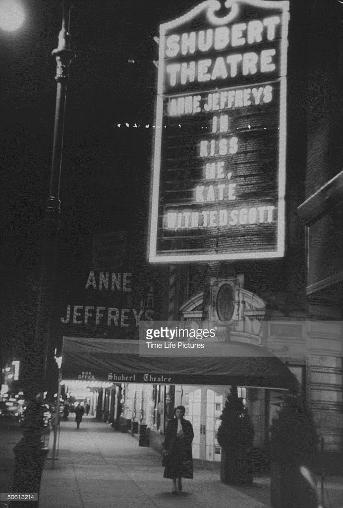 17 Best Images About Theatre Marquee On Pinterest Broadway Theatre New York James D 39 Arcy And