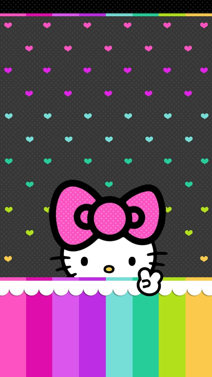 Beautiful Wallpaper Hello Kitty Girly - cfb8293b4ee5a00ab5dff8ef34607a9e--hello-kitty-wallpaper-baking-cookies  Gallery_659766.jpg