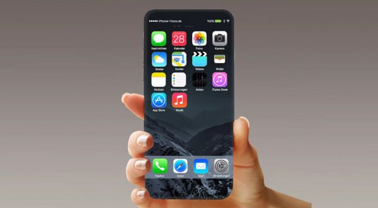 Apple Developing Its Own iPhone GPU to Have Greater Control of Its Products  by WCCFTech