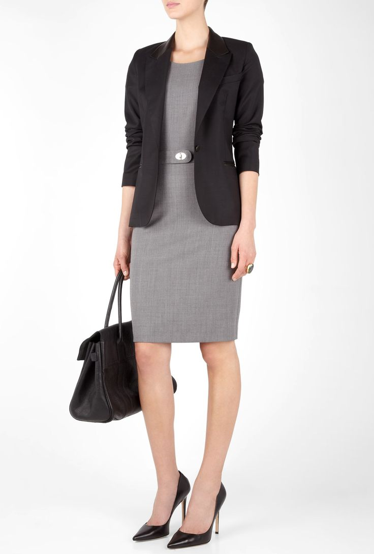 Simple Professional Work Clothes WomenBuy Cheap Professional Work Clothes