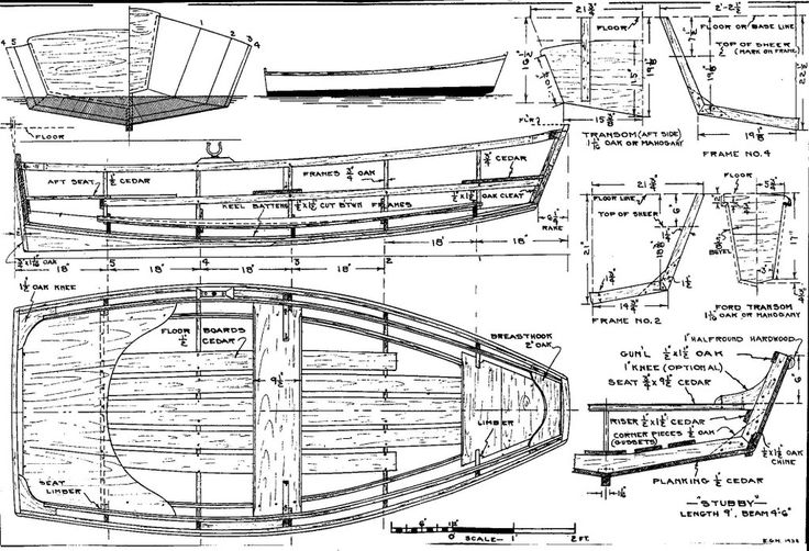 best 25  boat plans ideas on pinterest