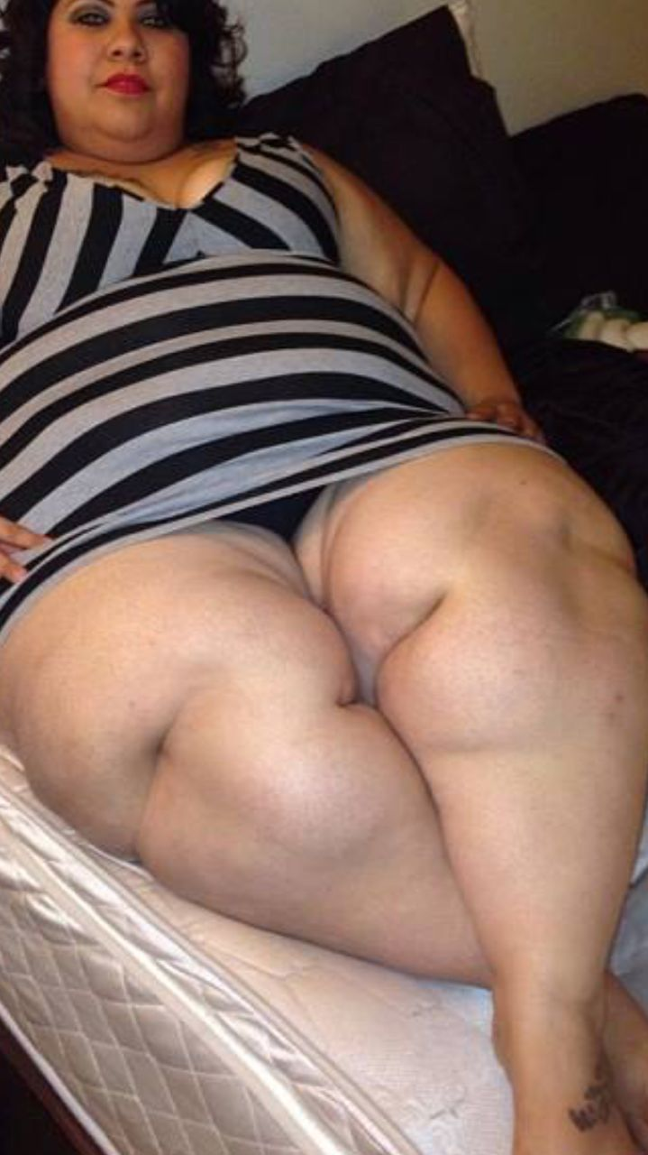 Remarkable, Fat thighs xxx amusing message