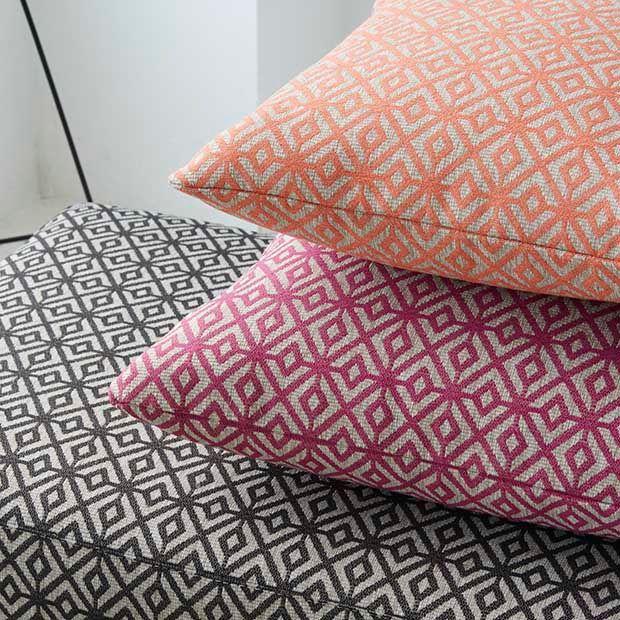 Warwick Fabrics: BOLTON