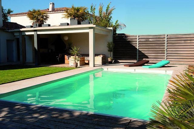 17 meilleures id es propos de couleur liner piscine sur for Changer liner piscine waterair