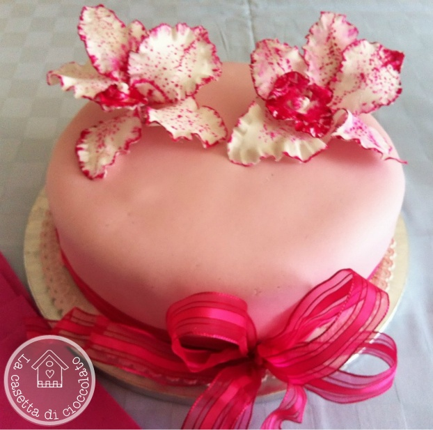 Célèbre Oltre 25 fantastiche idee su Compleanno di una figlia su Pinterest  BK31