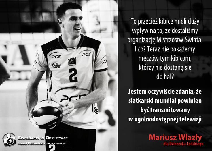 #archiwum #siatkowka #volleyball