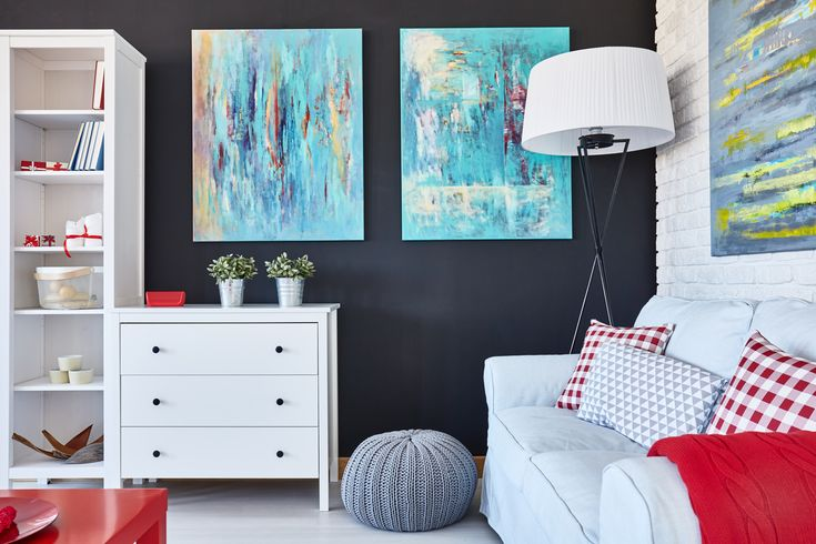 Sell better in 2018 the science and art of home staging