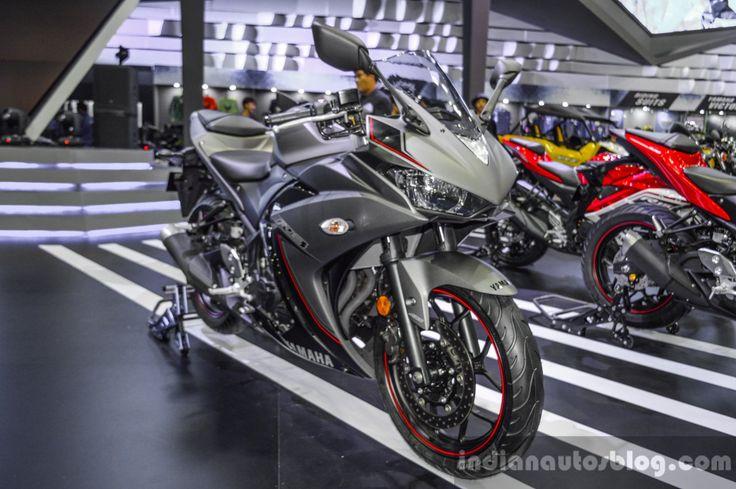 Yamaha-R3-Matte-Grey-front-quarter-at-2016-BIMS.jpg (1280