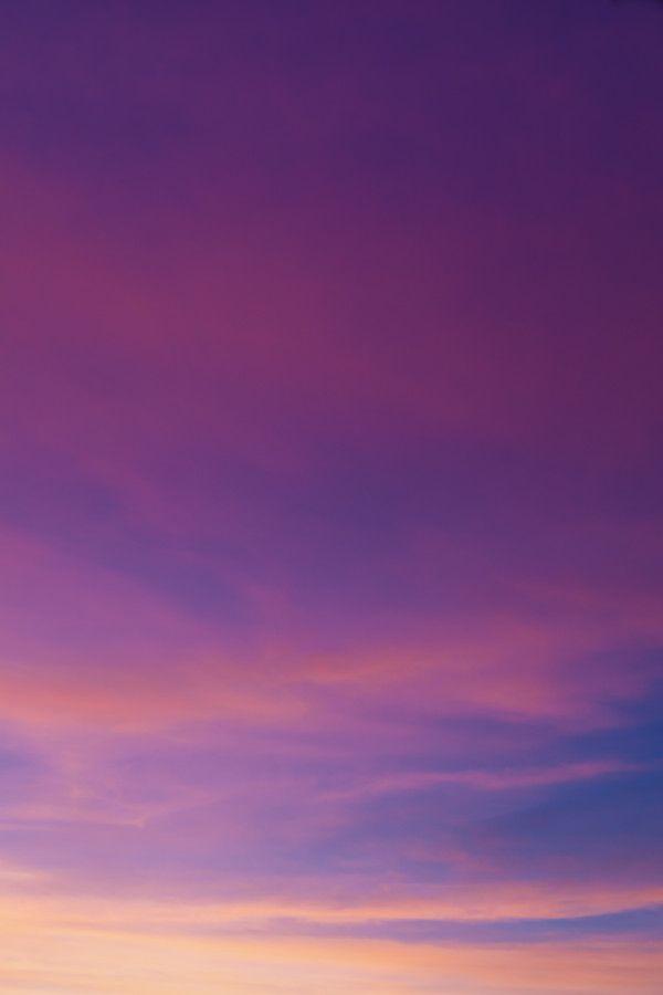 Free Photos Of Sunset Poland In 2020 Purple Wallpaper Iphone Wallpaper Illustration Pastel Iphone Wallpaper
